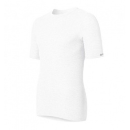 ODLO T-SHIRT MEN WARM...