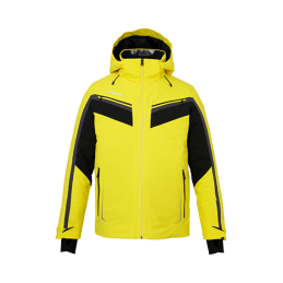 PHENIX TRUENO JACKET JE +...