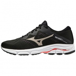 MIZUNO WAVE EQUATE 5...