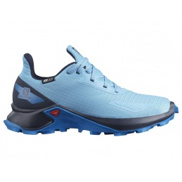SALOMON ALPHACROSS BLAST...