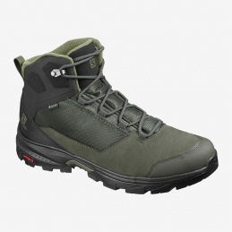 SALOMON OUTWARD GTX L40957900