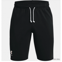UNDER ARMOUR SHORT RIVAL...