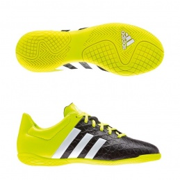 ADIDAS ACE 15.4 IN J B27010