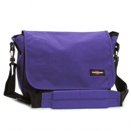 EASTPAK JUNIOR K077 DEEP...