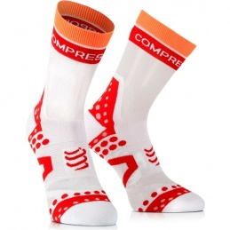 COMPRESSPORT PRORACING...