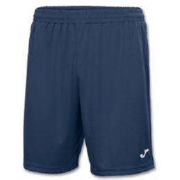JOMA SHORT NOBEL NAVY...
