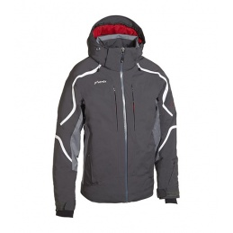 PHENIX HORIZON JACKET COL...