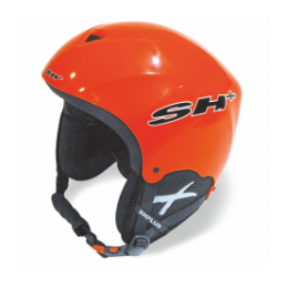 SH+ SKI HELMET PADS JUNIOR...