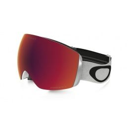 OAKLEY FLIGHT DECK XM...