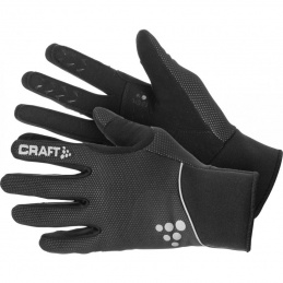 CRAFT TOURING GLOVE...