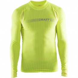 CRAFT T-SHIRT ACTIVE...