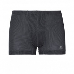 ODLO BOXER MEN CUBIC EBONY...