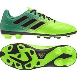 ADIDAS ACE 17.4 FLEXIBLE J...