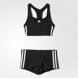 ADIDAS BIKINI 3 STRIPES BP9479