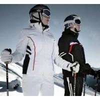 Abbigliamento sci, giacche e pantaloni per le tue discese. Gianni sport Fiorano