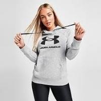 Vendita abbigliamento sportivo da donna delle migliori marche.