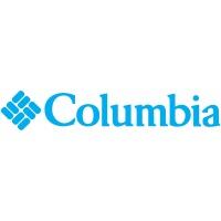 Columbia scarpe