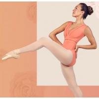 Danza & Ginnastica Artistica