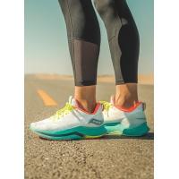 Scarpe running delle migliori marche a prezzi scontati.