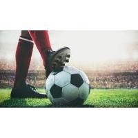 Calcio & Calcetto