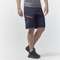 Pantaloni Outdoor