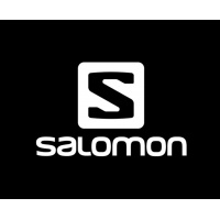 Salomon scarpe