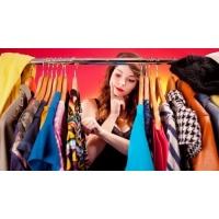 Vendita abbigliamento per le tue attività: costumi, ciabatte, infradito. Gianni Sport Fiorano Modenese