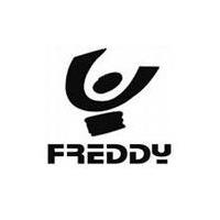 Freddy scarpe