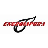 ENERGIA PURA