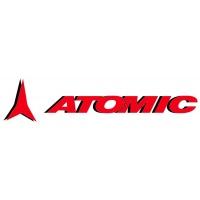 Atomic accessori