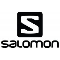 Salomon accessori