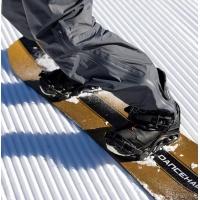 Attrezzatura snowboard: tavole, attacchi e scarponi delle migliori march. Modena e Fiorano.
